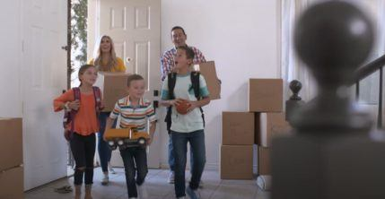 Silver State Schools Credit Union Commercial